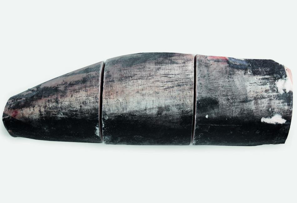 FILONI DI PESCE SPADA sashimi 3 pz 950x650